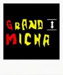 GrandMicha