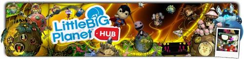 www.lbp-hub.com